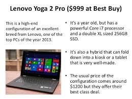 black friday deals best buy convertible laptops black friday deals sellalaptop com