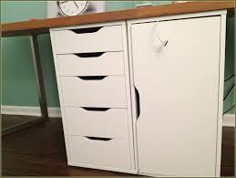 White Wood File Cabinet White File Cabinet Ikea Cabinet Ideas To Build