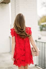best 25 red christmas dress ideas on pinterest christmas