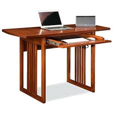 small black writing desk computer desks inval contemporary engineered wood computer desk