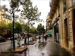 audrey hepburn was right u2013 paris is always a good idea travel with g