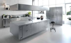 commercial kitchen island commercial kitchen islands kitchen yellow kitchen cabinet l shape