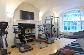 home house best luxury london gyms british gq