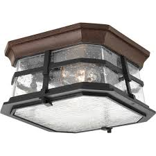 dusk to dawn outdoor ceiling lighting outdoor lighting the