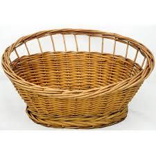 empty gift baskets gift basket supplies jdw gift basket supplies