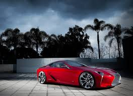 lexus lc 500 h concept lexus lc500 and lc500h in the pipeline