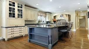 kitchen islands free standing free standing kitchen islands and image of freestanding kitchen