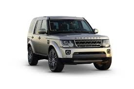 discovery land rover 2016 2016 land rover discovery 4 3 0 scv6 se 3 0l 6cyl petrol