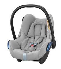siege pearl b b confort bébé confort familyfix base for baby and toddler seats