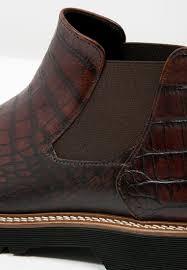 gabor online gabor boots sale women gabor ankle boots teak gabor footwear
