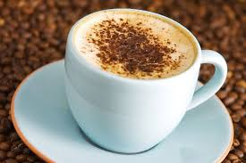 Salep Hd most viewed cappuccino wallpapers 4k wallpapers