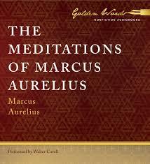 the meditations of marcus aurelius marcus aurelius walter covell
