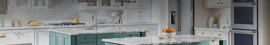 Kitchens At The Home Depot - Kitchen cabinets at home depot