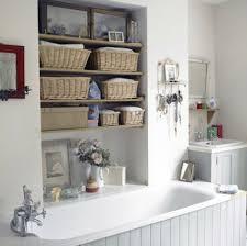 Diy Bathroom Shelving Ideas 120 Best Smart Bathroom Storage Images On Pinterest Home Room