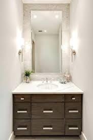 powder bathroom ideas small powder room ideas littleplanet me