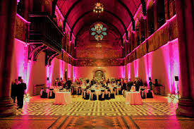 christmas party venues edinburgh part 48 party nights
