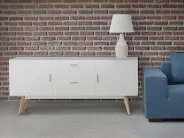 kommoden ch sideboard weiss kommode regal schrank tv board