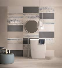 Ceramic Tiles For Bathroom by 49 Best Abk Bathrooms Images On Pinterest Bathrooms Wall Tiles