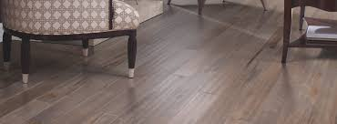 american sanctuary fashion gray hardwood flooring mohawk flooring
