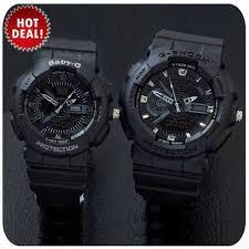 Jam Tangan G Shock jual jam tangan g shock murah di distributor jam