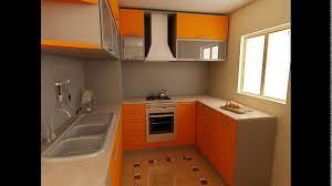 6 x 8 kitchen design