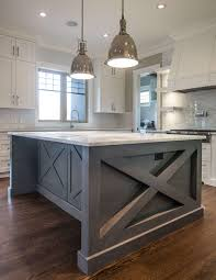 kitchen design calgary briar hill residence