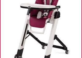 chaise peg perego prima pappa chaise peg perego prima pappa 255197 avis chaise haute prima pappa