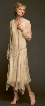 second wedding dresses northern designer feature alita graham wedding dresses wedding dress