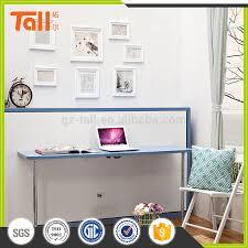 cachee bureau space saving chambre meubles caché bureau lits cachés lit avec un