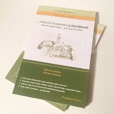 the natural soapmaking handbook micas and more