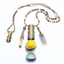 designer handmade jewellery ezartesa handmade jewelry designer beaded fashion jewelry for sale