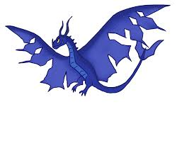 background gif halloween phantoms new dragons of dragons how to train your dragon games