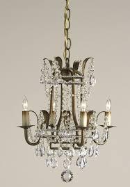 chandeliers design amazing small chandeliers modern rectangular