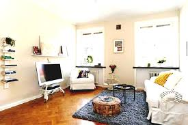september decorating ideas in the front room i like keeping colors simple early september then