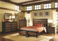 Bedroom Furniture Rental King Size Bedroom Furniture Sets New Bedroom Upholstered King