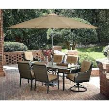 attractive outdoor furniture at sears wfud throughout wicker decor