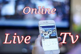 De K He Android Mobile Me Live Tv Kaise Dekhe Watch Tv Shows Online U200e
