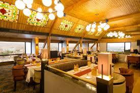 what is multi cuisine restaurant horizon multi cuisine restaurant picture of horizon multi