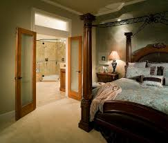 Average Cost Of Master Bedroom Addition 2017 French Door Costs Cost To Install French Doors