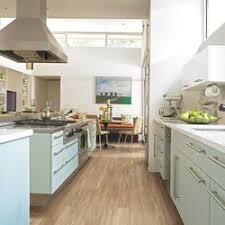 floors for living carpet installation 7036a fm 1960 rd e