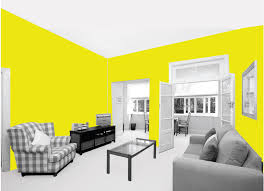 interior colour of home d source use of colours in interior design visual design