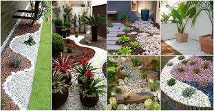 Backyard Pathway Ideas Garden Walkway Ideas Pathway Ideas For Backyard