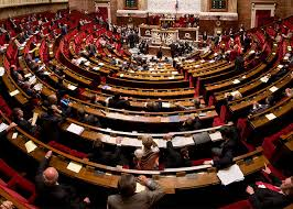 si e de l assembl nationale un huissier de l assemblée nationale découvre l existence de députés