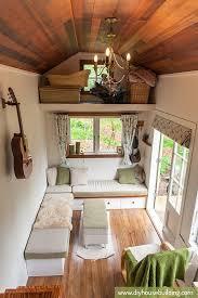 tiny house floor plan tiny house design tiny house big living