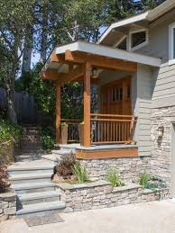 Updating Exterior Of Split Level Home - 14 best front steps images on pinterest exterior remodel front