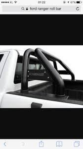 Ford Ranger Truck Accessories - 18 best ranger images on pinterest ford ranger ford trucks and