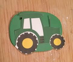 tractor cake topper tractor cake topper tutorial torte the