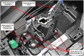 lexus recall reimbursement safety recall s28 nhtsa 16v 249 shift interlock solenoid