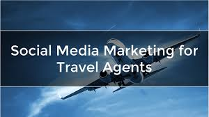 travel agents images Screen shot 2015 03 17 at 4 48 png