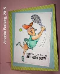 Birthday Card Ai 58 Best Card Type Birthday Images On Pinterest Birthday Cards